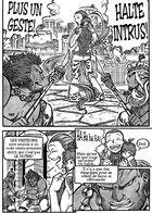 Haeri : Chapitre 15 page 16