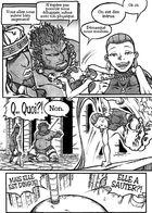 Haeri : Chapitre 15 page 17