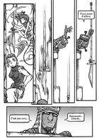 Haeri : Chapitre 15 page 19