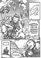 Haeri : Chapitre 15 page 22