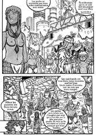 Haeri : Chapitre 15 page 24