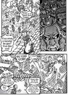 Haeri : Chapitre 15 page 26