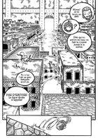 Haeri : Chapitre 15 page 27