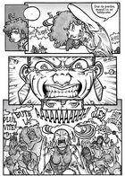 Haeri : Chapitre 15 page 29