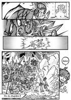 Haeri : Chapitre 15 page 30