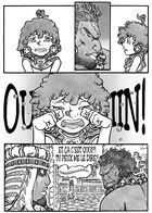 Haeri : Chapitre 15 page 13