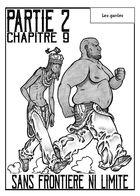 Haeri : Chapter 16 page 1