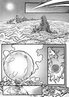 Haeri : Глава 16 страница 2