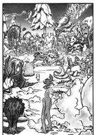 Haeri : Chapter 16 page 4