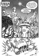 Haeri : Глава 16 страница 6