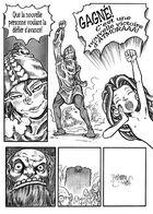 Haeri : Глава 16 страница 7