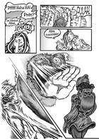 Haeri : Глава 16 страница 9