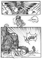 Haeri : Chapter 16 page 11