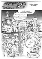 Haeri : Chapter 16 page 18