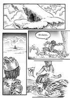 Haeri : Chapter 16 page 20