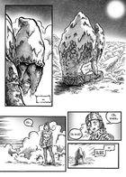 Haeri : Chapter 16 page 21