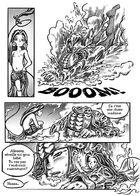 Haeri : Chapter 16 page 24