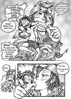 Haeri : Chapter 16 page 29