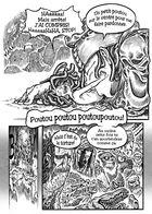 Haeri : Глава 16 страница 31