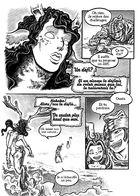 Haeri : Глава 16 страница 33