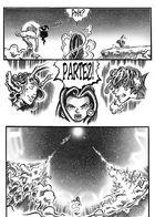 Haeri : Глава 16 страница 36