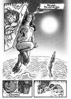 Haeri : Chapter 16 page 38