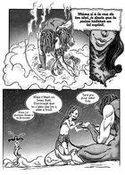 Haeri : Глава 16 страница 40