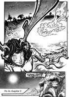 Haeri : Chapter 16 page 43