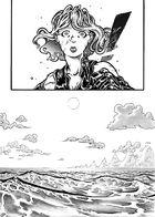 Haeri : Глава 18 страница 4