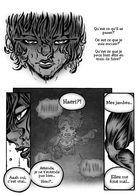Haeri : Глава 18 страница 7