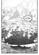 Haeri : Глава 18 страница 8