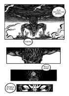 Haeri : Глава 18 страница 9