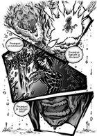 Haeri : Chapter 18 page 13