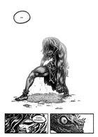 Haeri : Глава 18 страница 14