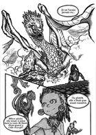 Haeri : Глава 18 страница 15