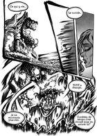 Haeri : Глава 18 страница 16