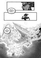 Haeri : Chapter 18 page 17