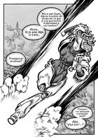 Haeri : Chapter 18 page 18