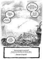 Haeri : Глава 18 страница 19