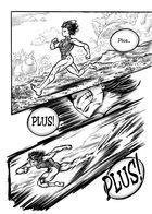 Haeri : Глава 18 страница 25