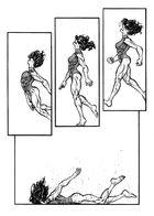 Haeri : Глава 18 страница 27