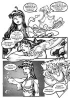 Haeri : Chapitre 19 page 3