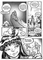 Haeri : Chapitre 19 page 4