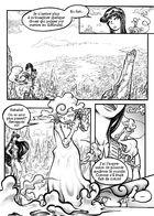Haeri : Chapitre 19 page 5