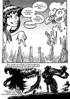 Haeri : Chapitre 19 page 10