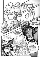 Haeri : Chapitre 19 page 11