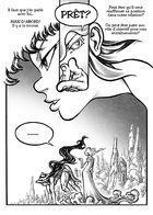Haeri : Chapitre 19 page 12