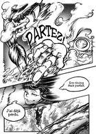 Haeri : Chapitre 19 page 13