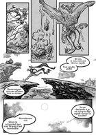Haeri : Chapitre 19 page 14