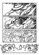 Haeri : Chapitre 19 page 16